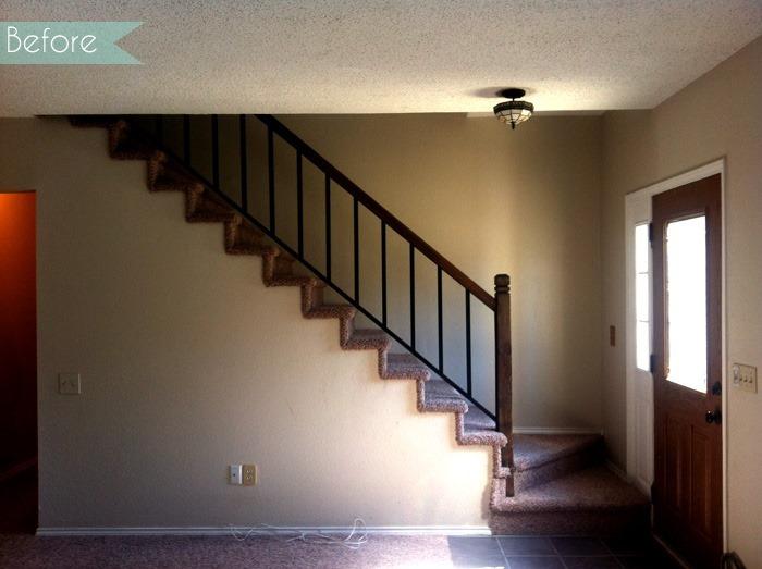 Before Stairway