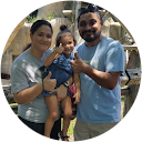 buy here pay here Brownsville dealer review by Juan Lopez