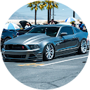 buy here pay here Bakersfield dealer review by James Stewart