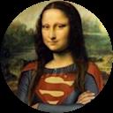 Mona Eni