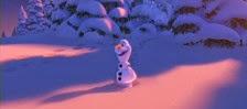 04 Olaf