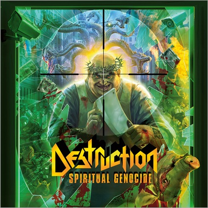 Destruction_SpiritualGenocide