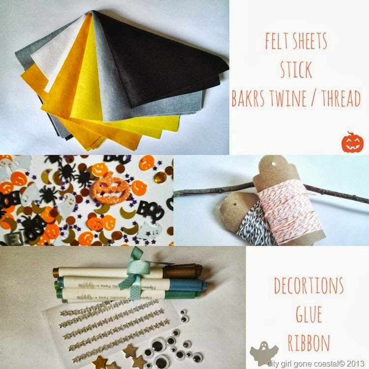 diy felt halloween decorations what you need_thumb5