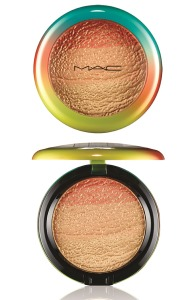 WASH & DRY-HIGHLIGHT POWDER-FRESHEN UP_72