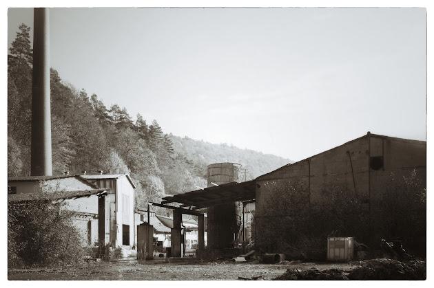 20131027_Papierfabrik-01.jpg