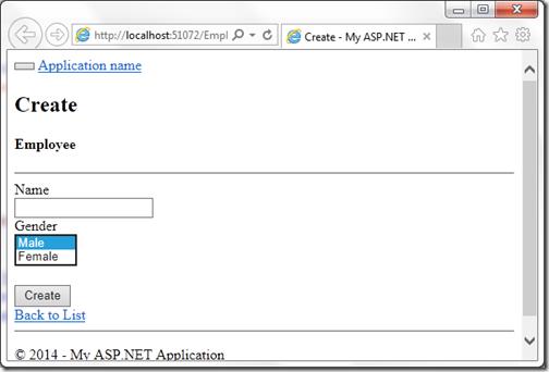 asp-net-mvc-example-for-enum