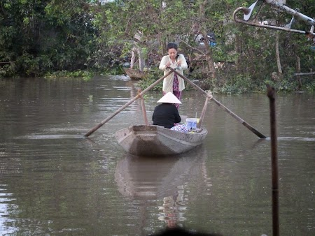 10. Ferry in Mekong Delta.JPG