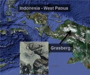 https://lh3.ggpht.com/-WOdj0ilCupU/USeJxflClUI/AAAAAAAAFdY/4SEsZEWF9Js/s640/Grasberg+Papua+largest+gold+mine+2.jpg