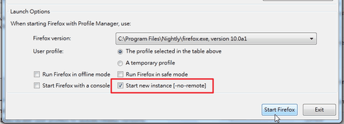 firefox profile manager-04