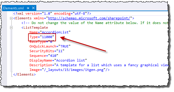 Chris O'Brien: Using JSLink to change the UI of a SharePoint