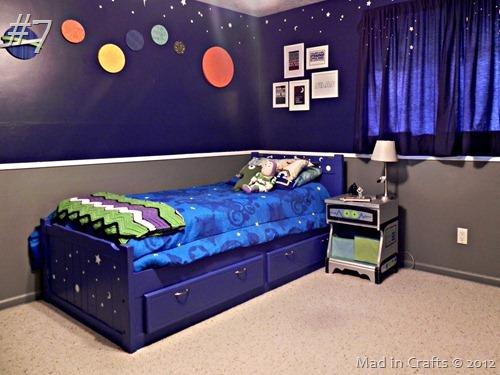 space-geek-bedroom_thumb2