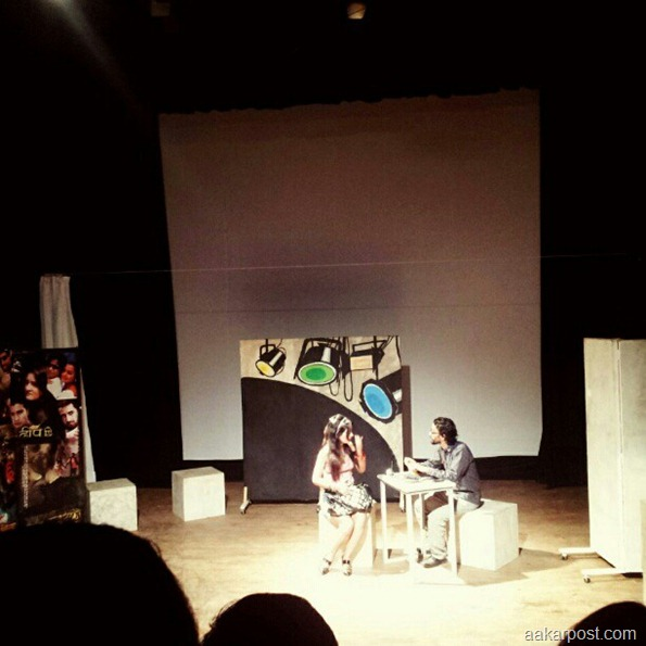 Oh-star-duniya-drama