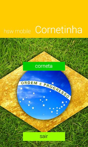 Cornetinha