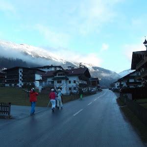 20140206_SkitageZillertal-69.jpg