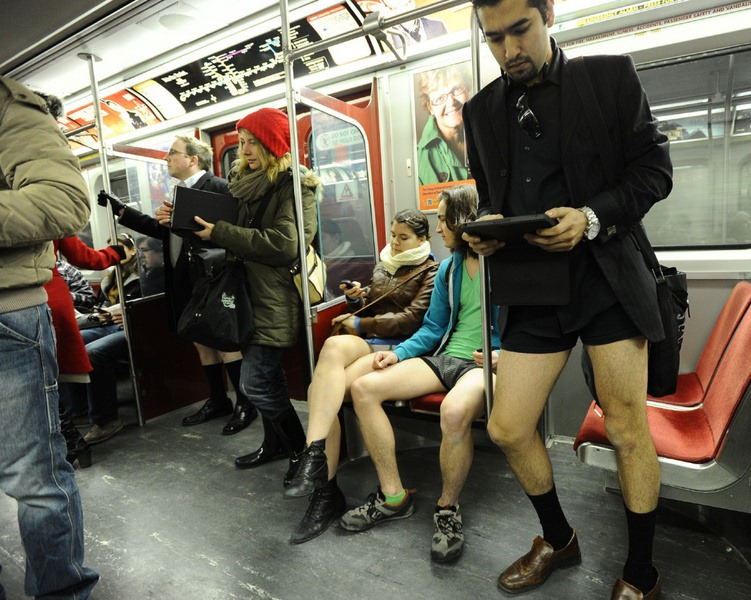 no-pants-ride-2012-3