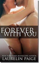 Forever With You 3