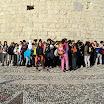 Santa_Barbara_18-10-2012_003.jpg