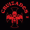 Cruizados BicycleClub