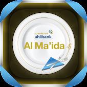 Al Ma'ida