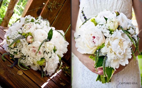 101  flourish florals dot com