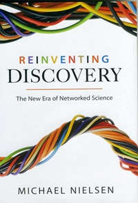 NETWORKED SCIENCE058