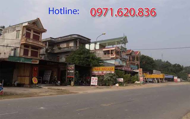 Lắp Đặt Internet FPT Huyện Kỳ Sơn