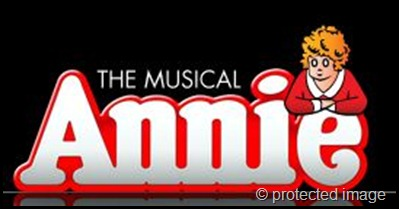 Annie 05