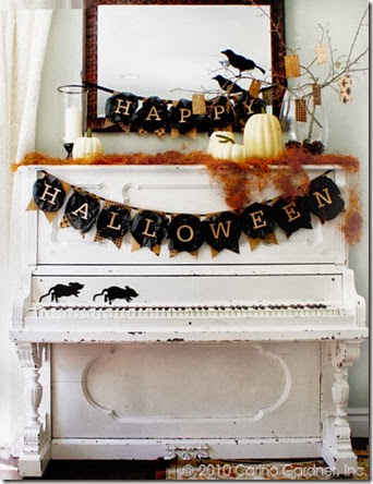 decoracion halloween (3)