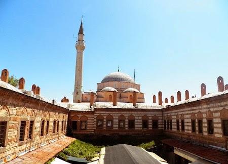 08. Moscheea Hisar - Izmir.jpg