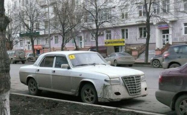 enquanto isso na russia (31)