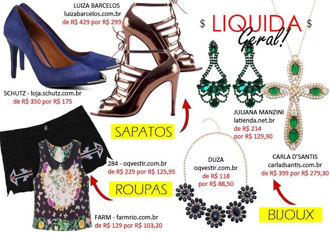 be6481104 Maria Vitrine - Blog de Compras, Moda e Promoções em Curitiba.