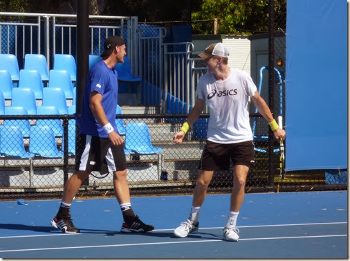 Groth and Smith