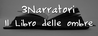 Libro_delleOmbre