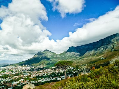 SouthernAfrica411.jpg