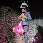 Тайланд 14.05.2012 19-32-14.JPG