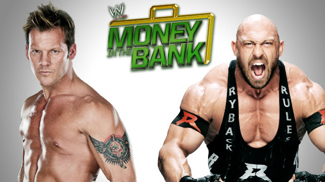 https://lh3.ggpht.com/-WbEoBcBTikI/UckFMy4dn5I/AAAAAAAAR-A/-Kd6duwrNo4/s640/20130624_EP_LIGHT_MITB_matches_JERICHO-RYBACK_C-HOMEPAGE.jpg