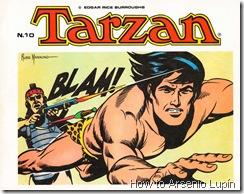 TarzanRuss1000