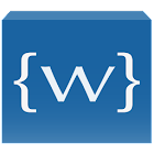 Word Sets - Anagram Solver+ icon