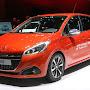 Makyajli-Peugeot-208-HB-2016-01.jpg