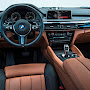 2015-BMW-X6-13.jpg