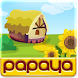 Papaya Farm 2011 icon