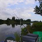 La Loire à Balbigny photo #399