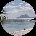Image Google de Laurent Rameau