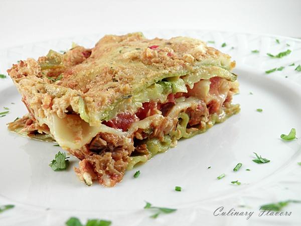 Leftover Lasagna.jpg