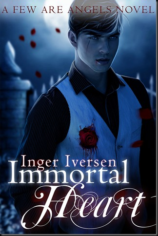 Immortal Heart_cover_medium1234