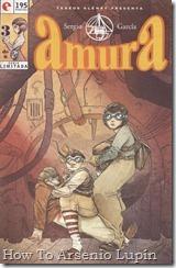 P00003 - Amura #3