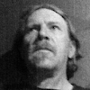 Rob C. Avatar