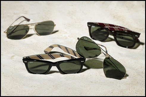 ray-ban-for-brooks-brothers-capsule-collection