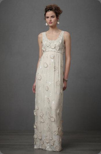 wedding dress bhldn downpour gown 24130551_011_a