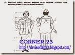 Model Pakaian Dinas Wanita Hamil 21 copy